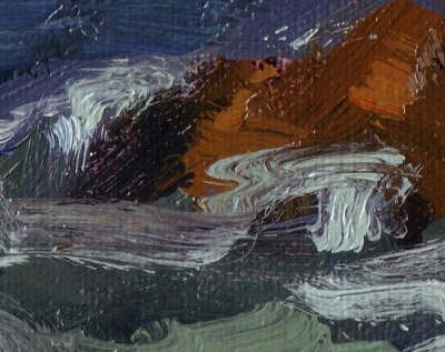 Seascape-Rocks-and-Surf-Pacific-Grove-CA-DETAIL